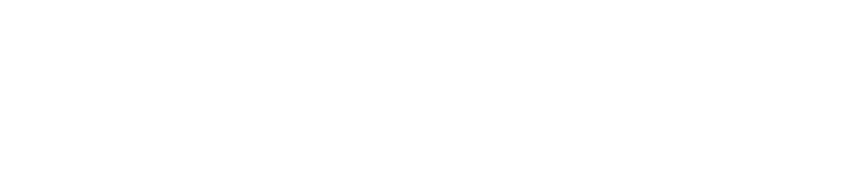 Virtual Island Summit